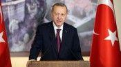 Cumhurbaşkanı Erdoğan, NATO Genel Sekreteri Stoltenberg'e objektif Türkiye değerlendirmeleri için teşekkür etti
