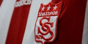 Sivasspor'da kritik maç öncesi 5 eksik!