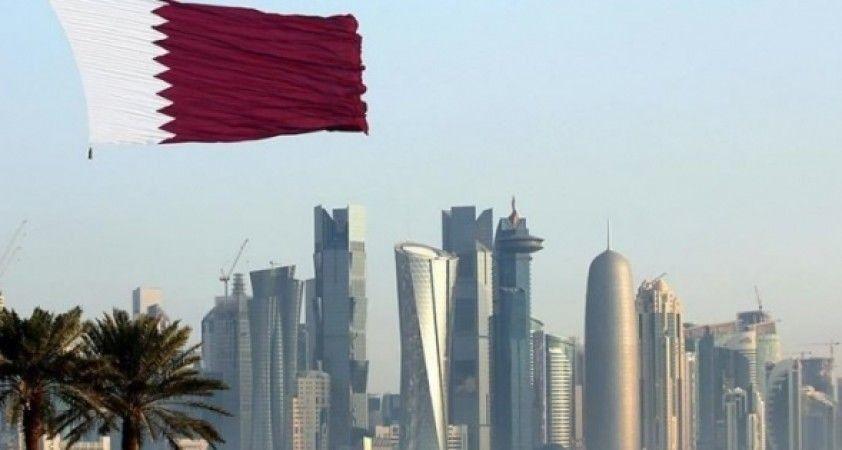 Yemen ve Katar arasındaki diplomatik ilişkiler 3 yılın ardından yeniden başlıyor