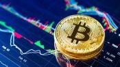 Goldman Sachs Bitcoin 100 bin dolar olabilir diyor
