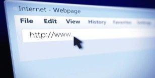 MHP'den kayıt dışı haber siteleri için kanun teklifi