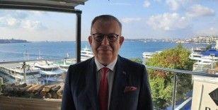 Cihat Yaycı'dan 'Mısır' yorumu: Artık kulaklara kar suyu kaçmıştır