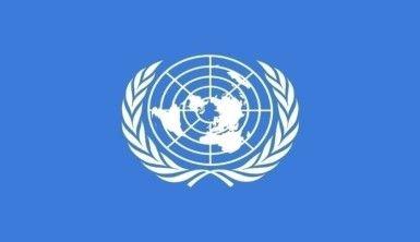 Birleşmiş Milletler, 600 milyon çocuk su kıtlığı çekecek