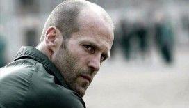 Jason Statham'ın sosyal medyadan yaptığı Antalya paylaşımı beğeni topladı