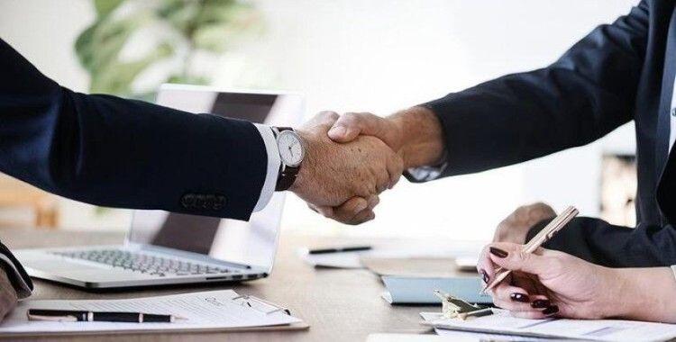 KOBİ'lere global pazaryerlerinde satış fırsatı