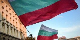 Bulgaristan ile Rusya arasındaki 'casusluk skandalı' yüzünden ikili ilişkilerde gerginlik sürüyor