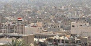 Suudi Arabistan'ın Yemen'deki barış girişimi başarılı olacak mı?
