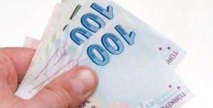 İş güvenliği uzmanından alınan ek ödemeler KDK'nın kararıyla iade edildi