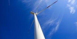 Rüzgar enerjisine 1,6 milyar avro yatırım yapılması bekleniyor