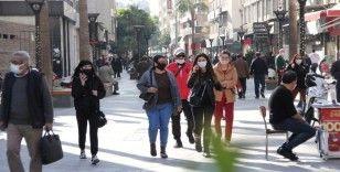 Mersin'in milletvekili sayısı 13'e yükseldi