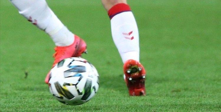 Danimarka, Dünya Kupası Elemeleri'ndeki en farklı galibiyet rekorunu kırdı