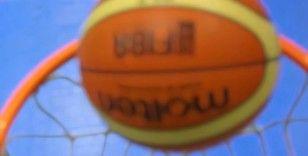 ING Basketbol Süper Ligi: Büyükçekmece Basketbol: 105 - Galatasaray: 101