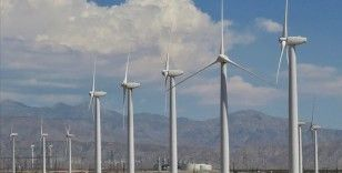 Küresel rüzgar kapasitesi 5 yılda 469 gigavat artacak