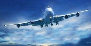 Yurt dışı seyahatlerde güncel korona virüs önlemleri