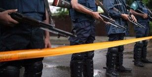Bangladeş'te Hindistan Başbakanı Modi karşıtları polisle çatıştı: 4 ölü