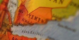 Yemen: Husilerin Riyad'ın barış girişimine saldırılarını artırarak yanıt vermesi İran'a bağlılığını gösteriyor