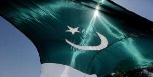 İklim Zirvesi'ne davet edilmeyen Pakistan'dan ABD'ye 'Bu mücadelenin içindeyiz' mesajı