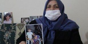"""Hayatını kaybeden Cumhuriyet Savcısı'nın annesi feryat etti: """"Benim yavruma komplo kurmuşlar"""""""