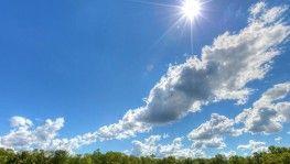 Yarın kara ve denizlerimizde hava nasıl olacak? 30 Mart 2021 Salı