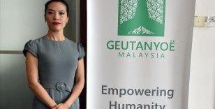 Mülteci vakfı Geutanyoe'nin Uluslararası Direktörü: Myanmar krizi, komşu ülkelere göç dalgası yaratacak