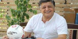 Yılmaz Vural'dan Türk futbolu ile ilgili olay açıklamalar