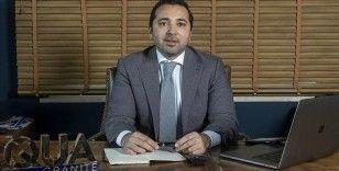 Qua Granite Yönetim Kurulu Başkanı Ercan: Son 3 yılda halka arz edilen en büyük şirket olacağız
