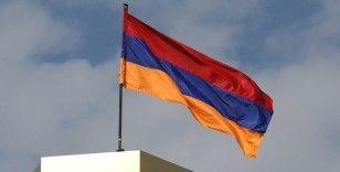 Ermenistan Güvenlik Konseyi Sekreteri: Türkiye ile ilişkilerimizdeki yaklaşımımızda düzenlemeler yapmalıyız