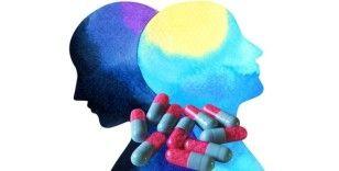 Bipolar bozuklukta damgalamaya karşı mücadele, tedavi kadar önemli