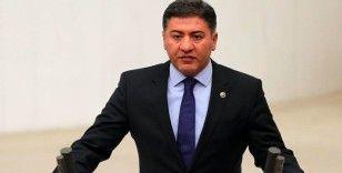 CHP'li Emir: Cemevlerinin mülkiyeti, cemevi derneklerine verilsin