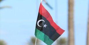 Almanya-Libya Ekonomik Forumu'nda Alman şirketlerinin Libya'ya dönüşü görüşüldü