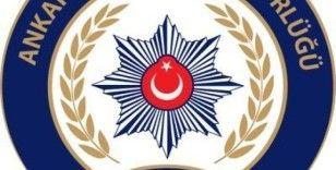 EGM'den intihar eden polis memuru ile ilgili açıklama