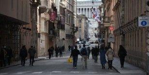 İtalya AB ülkelerinden gelecekler için yeni Kovid-19 tedbirleri uygulayacak