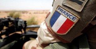 BM: 'Fransa, Mali'de 3 Ocak'ta düzenlenen hava saldırısında 19 sivili öldürdü'