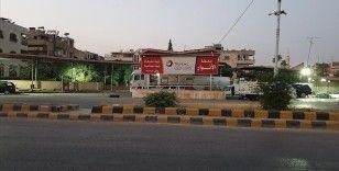 Suriye'de Esed rejiminin kontrolündeki bölgelerde yakıt krizi derinleşiyor
