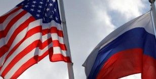 Rusya'dan Suriye iddiası: ABD petrol kaçırıyor
