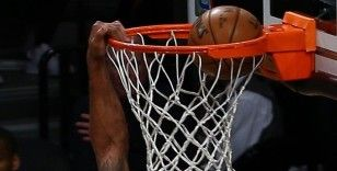 NBA lideri Jazz kazanmaya devam ediyor