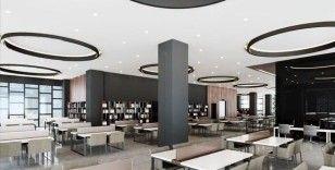 Türkiye Adalet Akademisi bünyesinde 'Kanuni Kütüphanesi' kurulacak