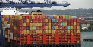 Doğu Karadeniz İhracatçılar Birliği'nden çağrı: Konteyner taşımacılığı yapacak milli gemi filosu kuralım