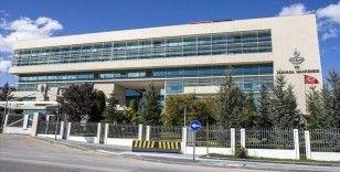 Anayasa Mahkemesi HDP'nin kapatılması davasında iddianameyi iade etti