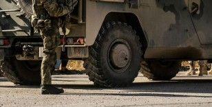 BM: Orta Afrika Cumhuriyeti'ndeki insan hakları ihlallerinin arkasında Rus paralı askerleri var