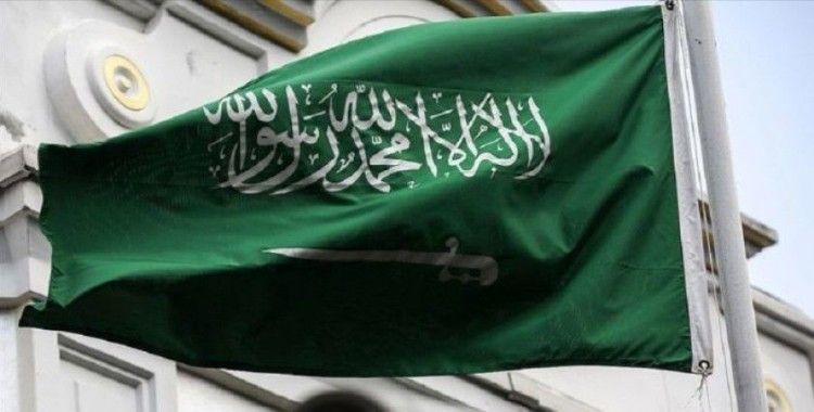 Suudi Arabistan Ticaret Bakanlığı, iş ilanlarında 'hizmetçi' ifadesinin kullanılmasını yasakladı