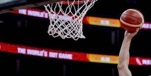NBA'de 6 maçtır kazanan Clippers'ı Magic durdurdu