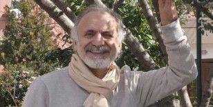'Hocaların hocası' Prof. Dr. Cemil Taşcıoğlu vefatının birinci yılında anılıyor