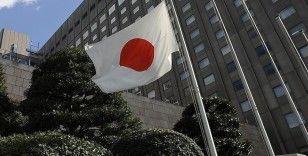 Japonya protestoculara yönelik şiddeti nedeniyle Myanmar'a resmi kalkınma yardımlarını durduracak
