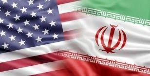 İran-Çin anlaşması sonrası ABD'de Biden yönetimi 'Tahran'ı Pekin'e yönlendirmekle' eleştiriliyor