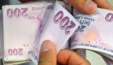 Türkiye'ye 2021'de yüzde 5 büyüyecek