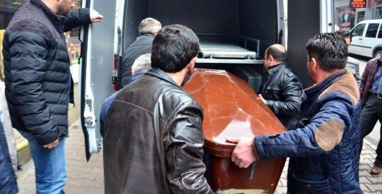 Necla Sağlam cinayetinde Yargıtay yerel mahkemenin kararını onadı