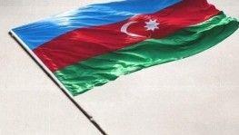 Azerbaycan ile Türkiye arasında kimlik kartları ile seyahat dönemi başladı