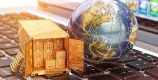 2021, Türkiye için e-ihracat yılı olabilir