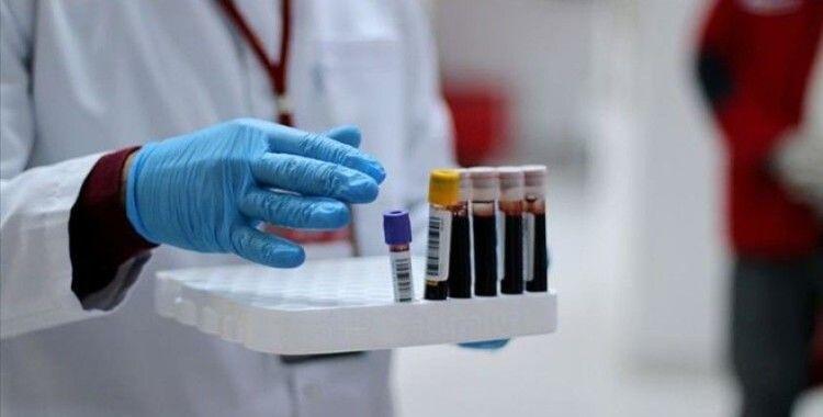 GKRY ve İsrail arasında Covid-19 aşısı olanlar için 'karantinasız' seyahat başlıyor